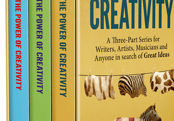 Review: The Power of Creativity